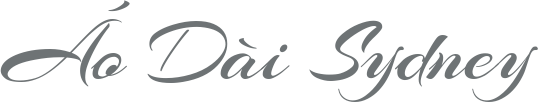 Ao Dai Sydney Logo