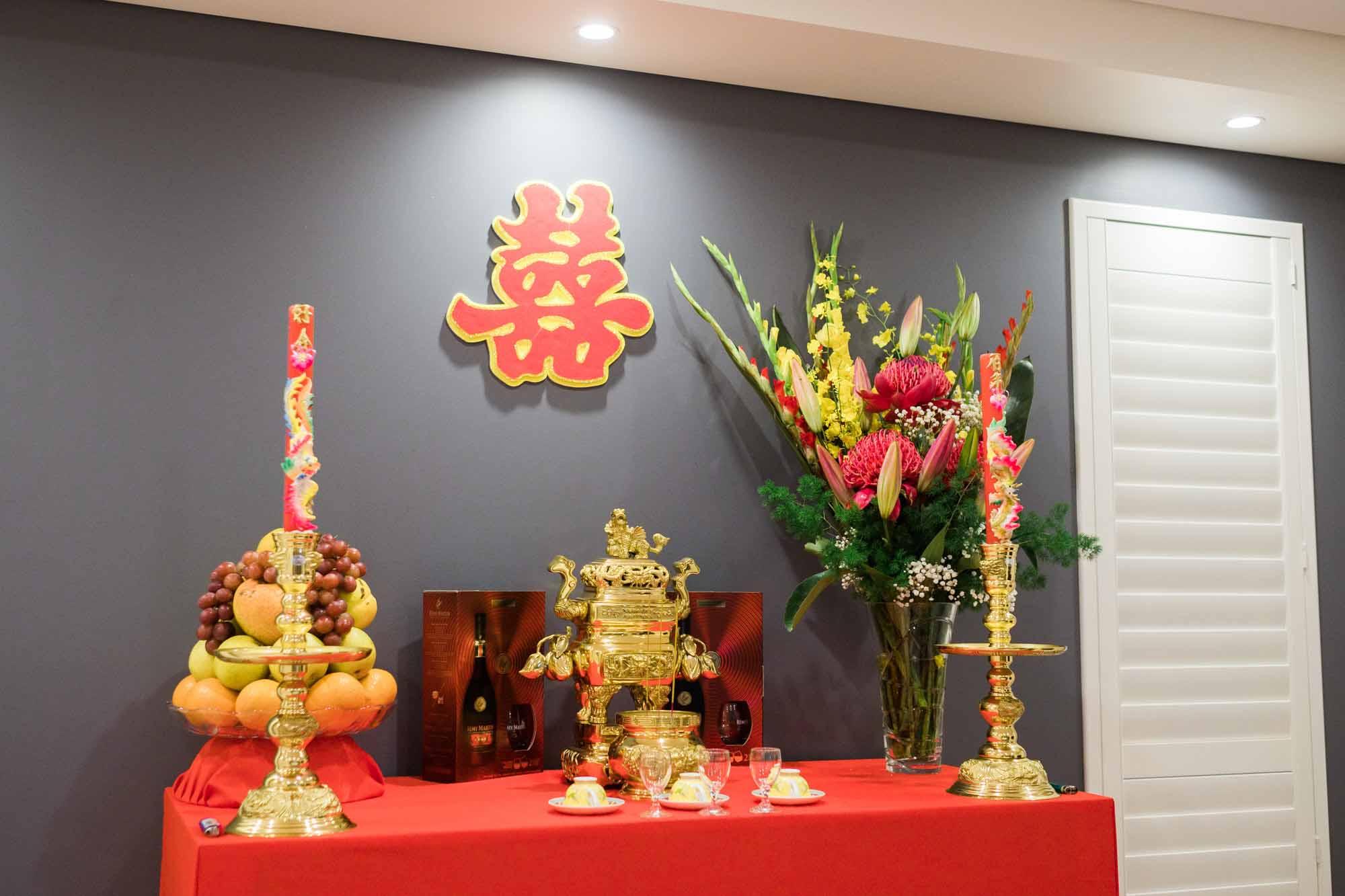 Tea Ceremony For Hire Photo 2