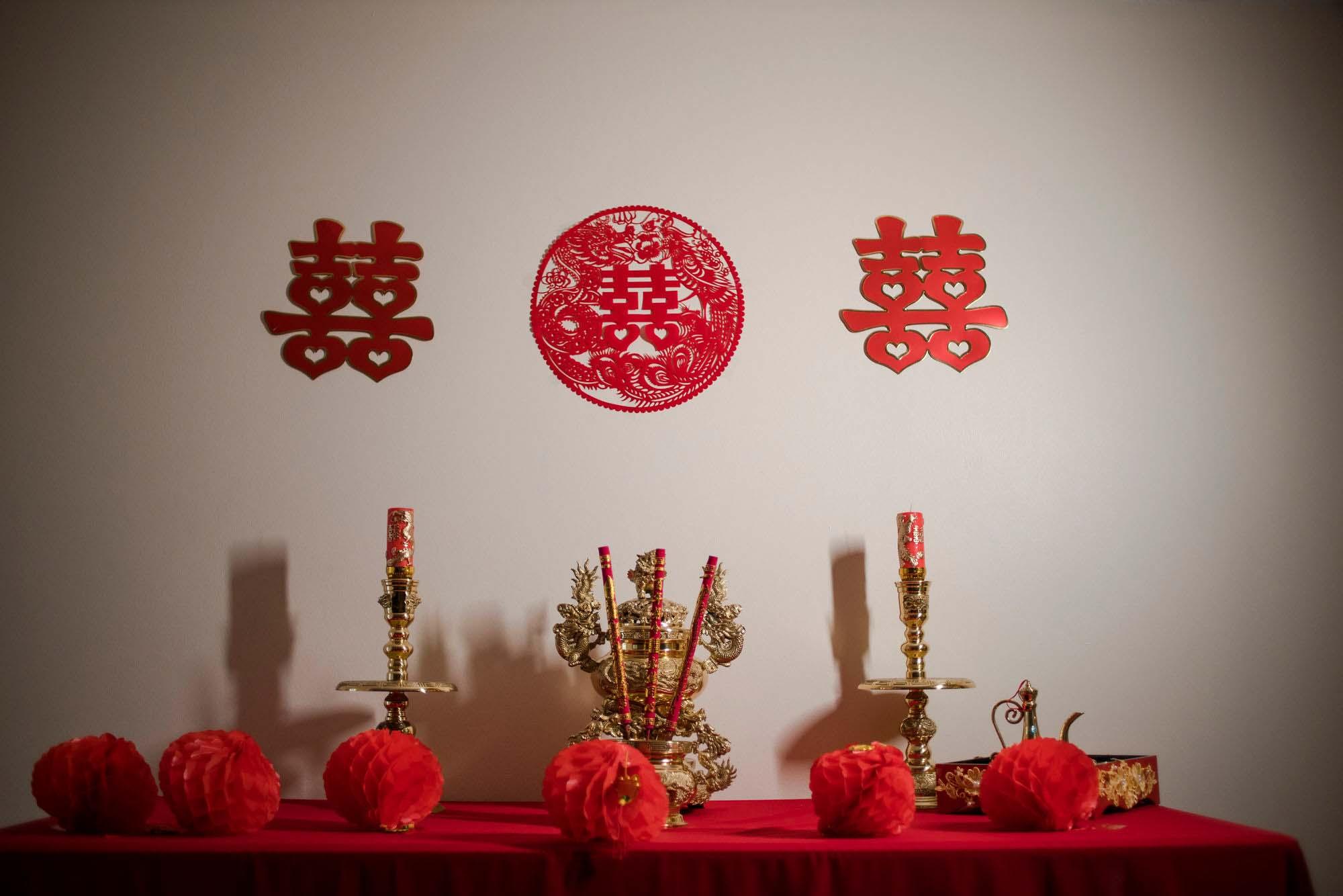 Tea Ceremony For Hire Photo 19