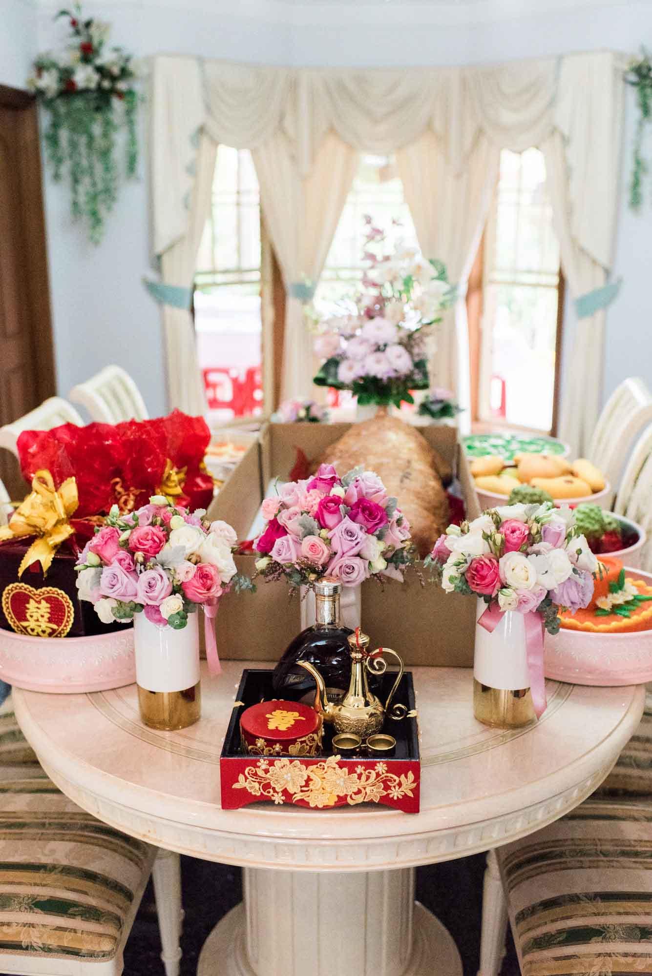 Tea Ceremony For Hire Photo 20